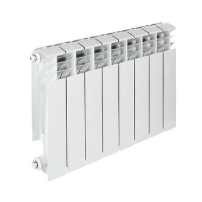 Алюминиевый радиатор TENRAD AL 350/100