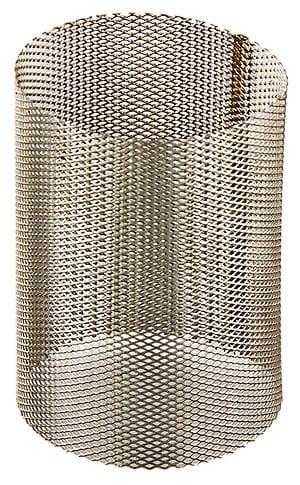 Фильтрующий элемент для косых фильтров
