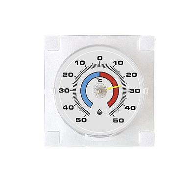 Измерительные приборы бытовые